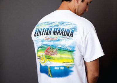 What is Dye-Sublimation Printing?