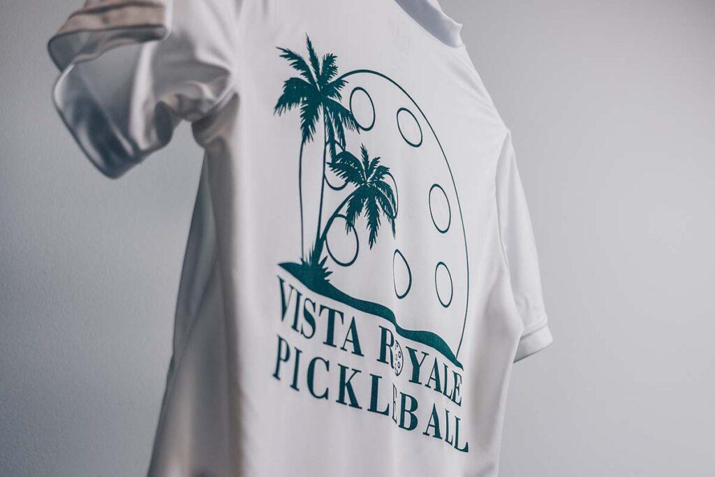 retro style tshirt design