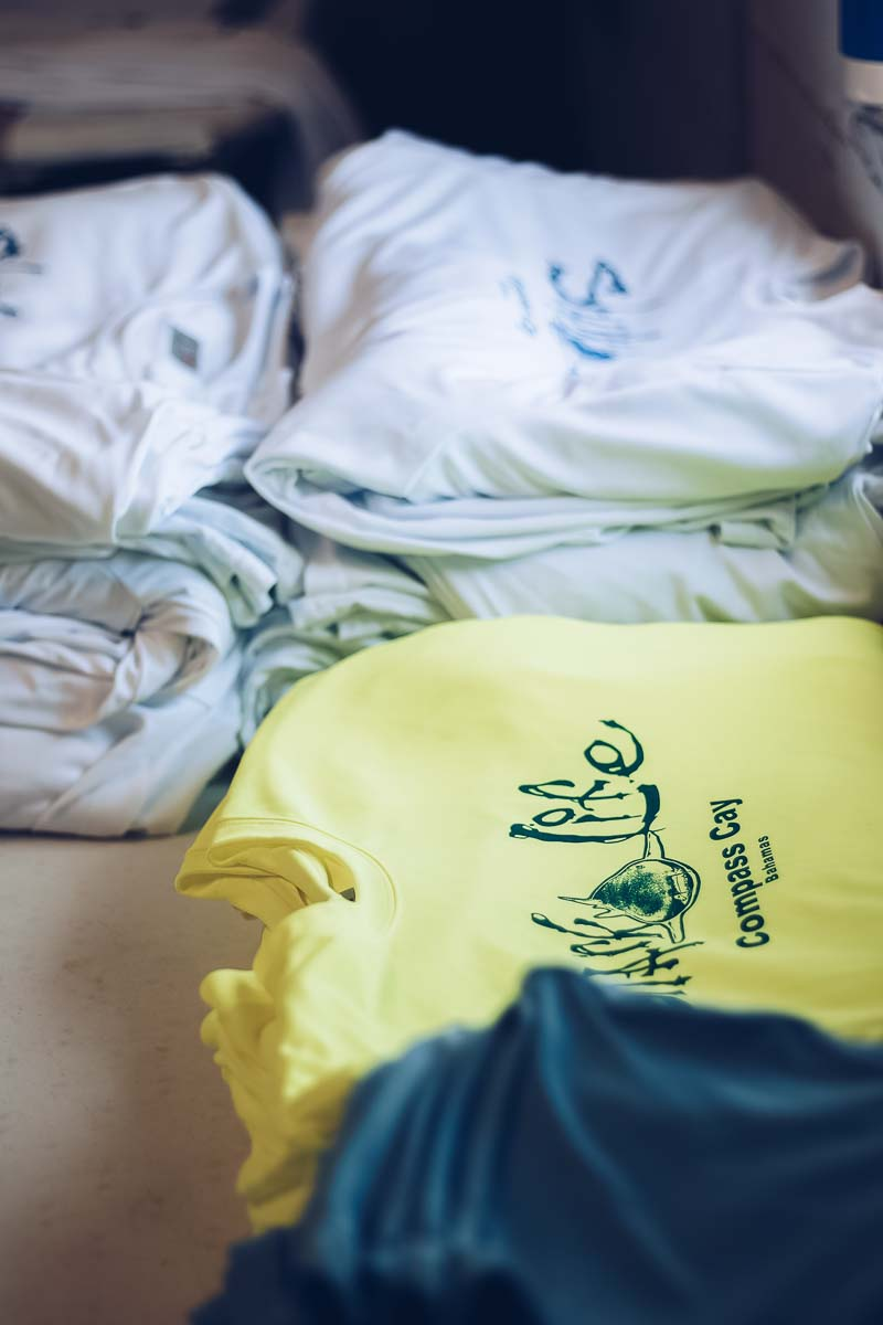 soft-shirt-screen-printing--69