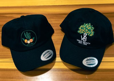 Embroidery FAQs – The Ins and Outs of Custom Embroidery