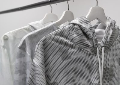 What Exactly is Tonal Screen Printing and Embroidery?